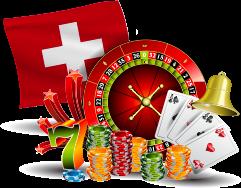 beste deutsche online casinos
