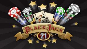 blackjack 21 jetons casino